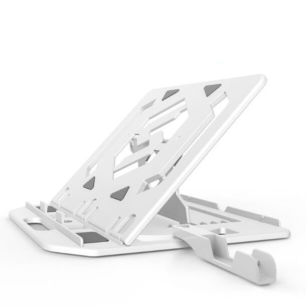 Notebook stand - Direct Dropship