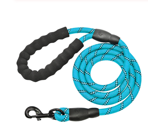 Hyena rope traction rope - Direct Dropship
