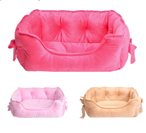 Cat Or Dog Sofa - Direct Dropship
