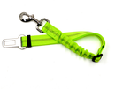 pet belt, dog pull safety rope - Direct Dropship