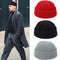 Knitted wool hat - Direct Dropship
