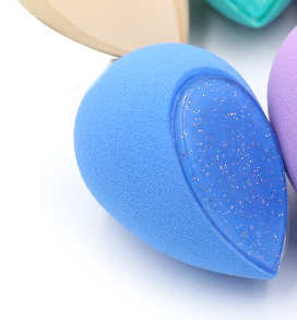 Beauty Make Up Sponges - Direct Dropship