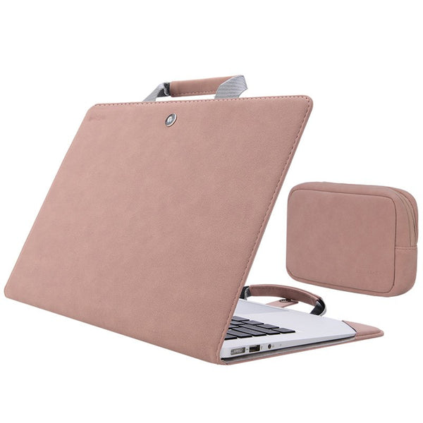 Notebook bag - Direct Dropship
