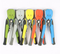 Tool 3 in 1 Automatic Cable Wire Stripper crimping plier Self Adjusting Crimper Adjustable Terminal Cutter Wire multitool Crimpe - Direct Dropship