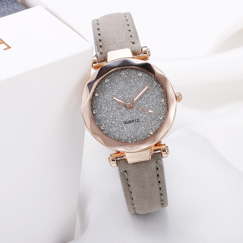 Starry watch - Direct Dropship