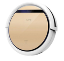Intelligent Robot Vacuum Cleaner (Local gold) - Direct Dropship