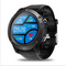 Smart watch touch screen Bluetooth heart rate detection long standby motion - Direct Dropship