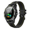COLMI SKY 1 smart watch 2020 pedometer heart rate monitor IP68 waterproof sports smartwatch - Direct Dropship