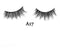 3D Mink Full Strip False Eyelashes - Direct Dropship