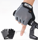 Ridding gloves - Direct Dropship