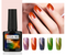 Rainbow Nails Nail Polish - Direct Dropship