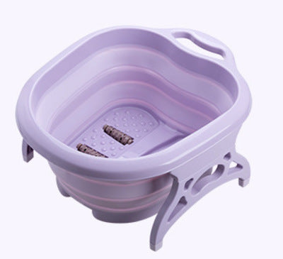 Massage footbath - Direct Dropship