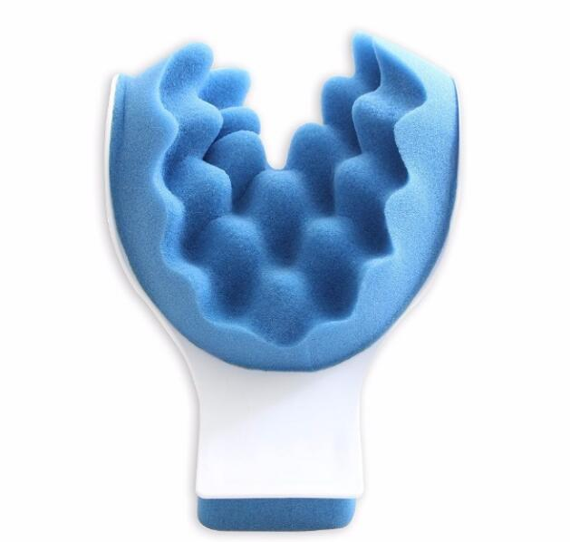 Neck Muscle Foam Relaxation Tool - Direct Dropship