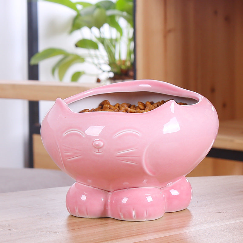 Cat feeder water feeder - Direct Dropship