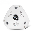 360 degree fisheye camera - Direct Dropship