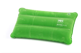 Outdoor Camping Super Light Travel Pillow - Direct Dropship