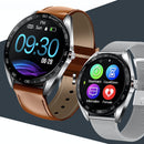 K7 Full Round Screen Smart Bracelet - Direct Dropship