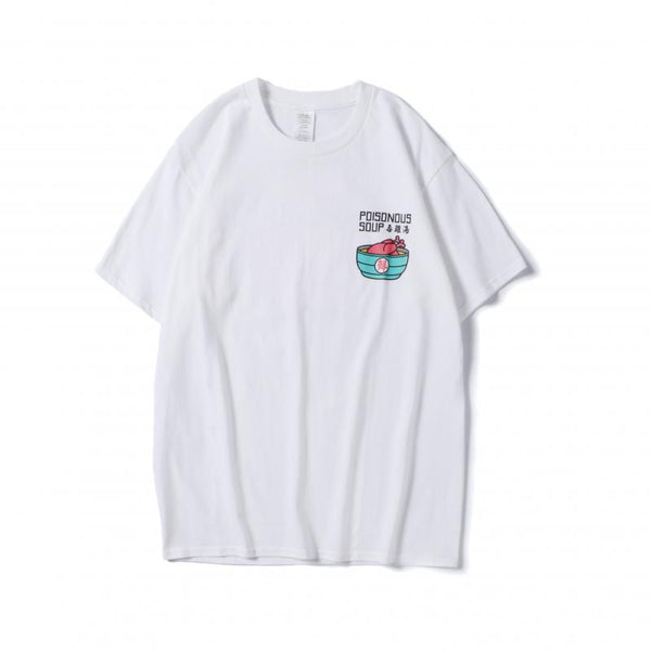 MISO GANG T-SHIRT - Direct Dropship
