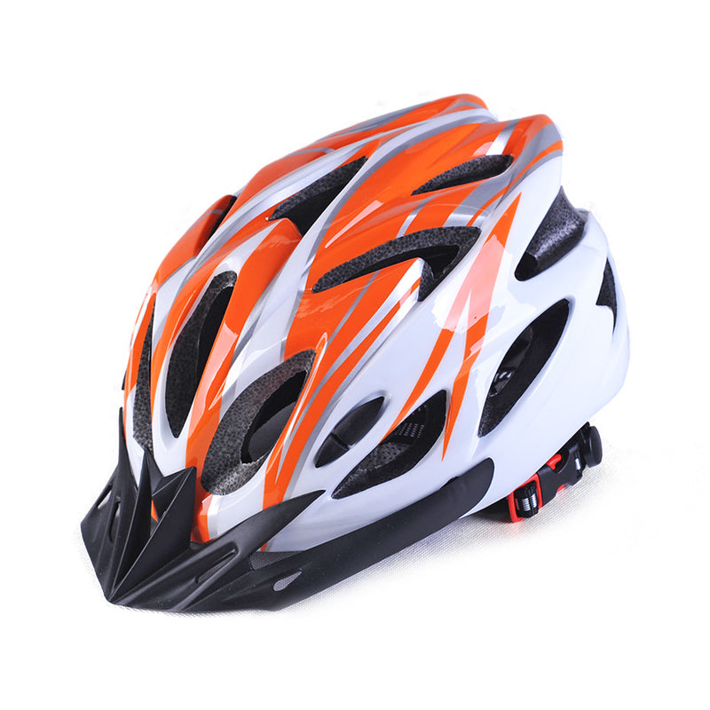 Direct selling bicycle bike road car with male and female bike helmet can be attached to logo standard - Direct Dropship