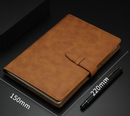 Business notebook - Direct Dropship