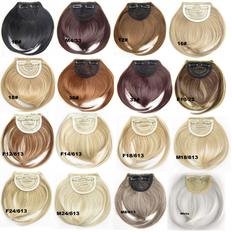 Hair Extensions - Direct Dropship