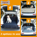 A pet dog mat in the trunk - Direct Dropship