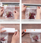 Household vacuum sealing machine - Direct Dropship