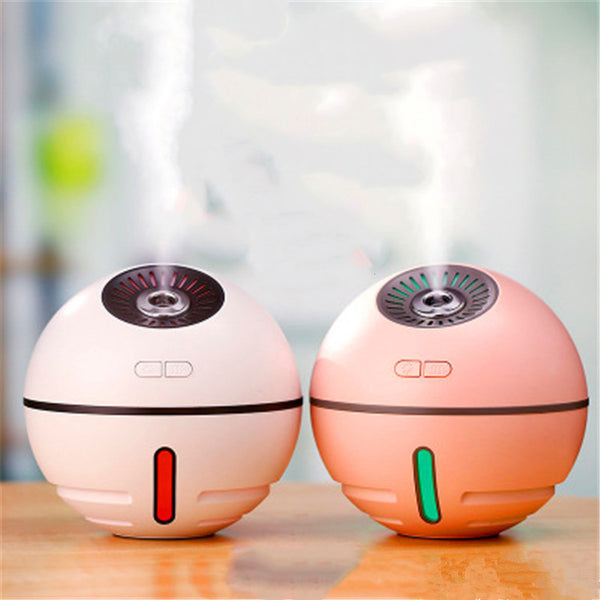 Sphere Humidifier - Direct Dropship