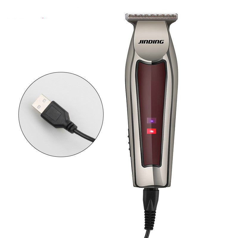Barber Clippers For Men - Direct Dropship