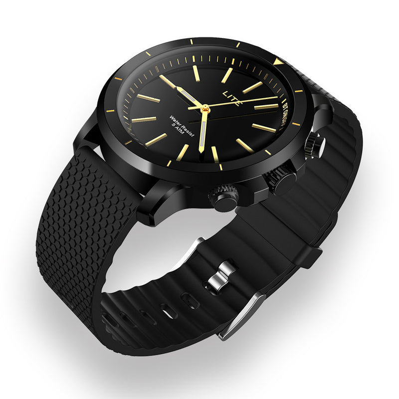 Waterproof SOS smart watch - Direct Dropship