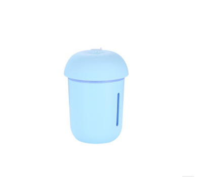 USB Air Purifier - Direct Dropship