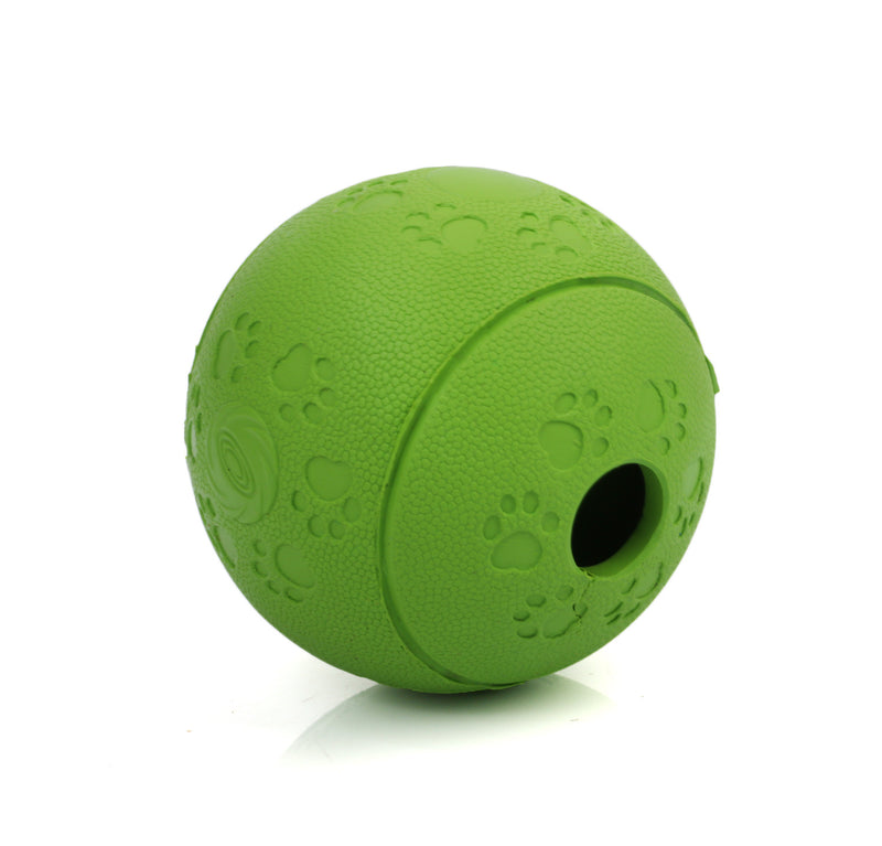 Dog Leaking Food Ball - Direct Dropship