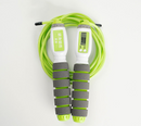 Electronic Counting Load Bearing Skipping Rope - Direct Dropship