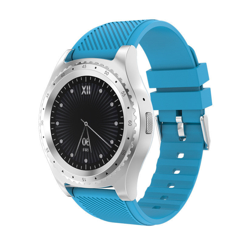 L9 Smart Watch Bluetooth Shell Card - Direct Dropship