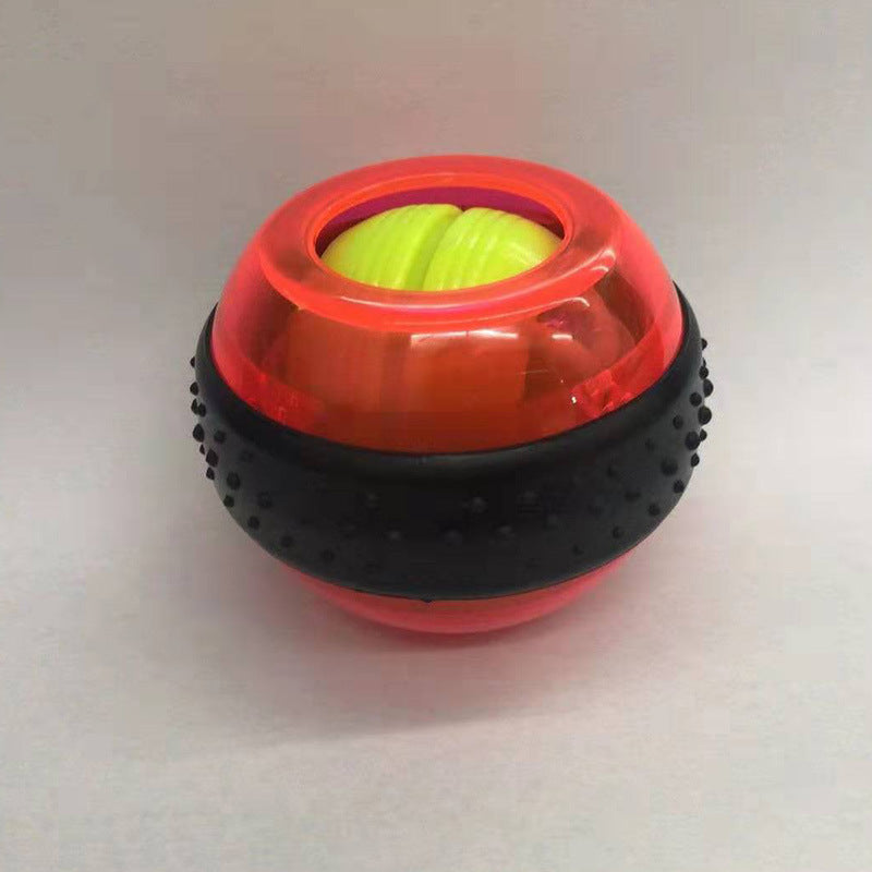 Wrist Power Ball - Direct Dropship