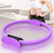 Fitness magic circle - Direct Dropship
