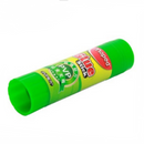 Solid glue stick (White) - Direct Dropship