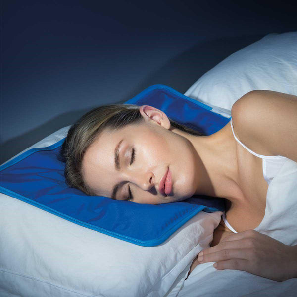 Chillmax - Personal Cooling Pillow - Direct Dropship