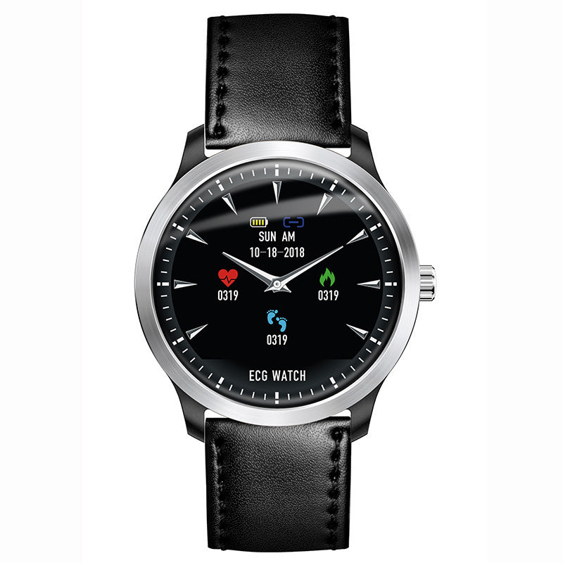 The Centurion Smart Watch - Direct Dropship