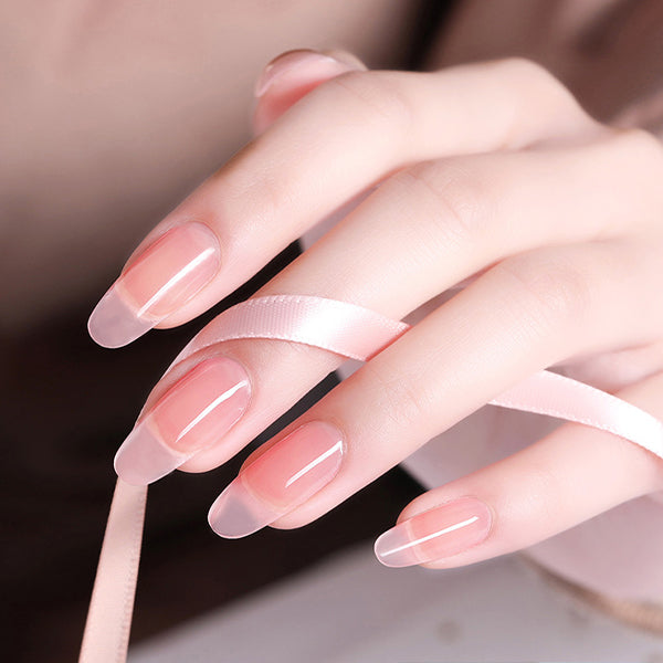 Go Shop Beauty™ Easy PolyGel Nail Lengthening Kit