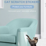 Cat sofa anti-scratch