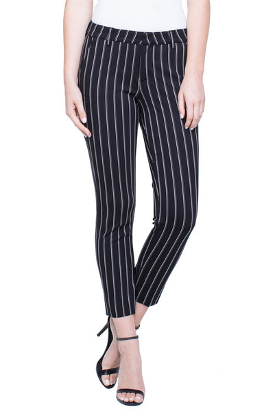 Women's Kelsey Straight Leg Trouser