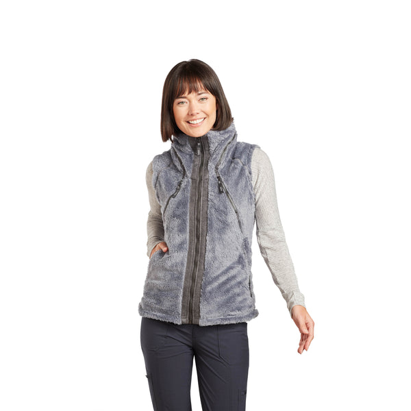 Women's FLIGHT™ Vest™