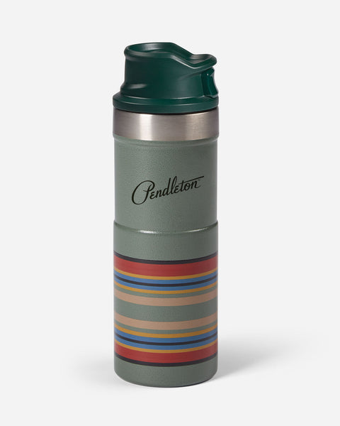 Action Travel Mug - 16 oz