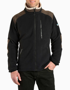 KÜHL® Men's Alpenwurx™ Jacket