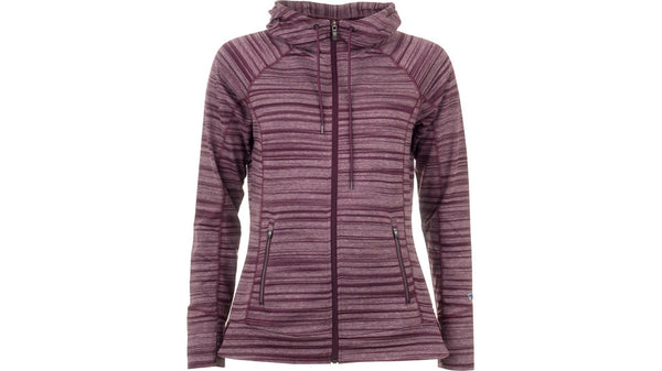 Women's Piper Hoody