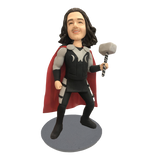 Thor Bobbleheads | Customtobox