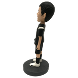 Rugby Player Custom Bobblehead | Customtobox