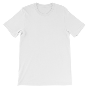 Apparel Classic Kids T-Shirt