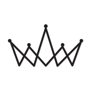 Crown | Wall Decor